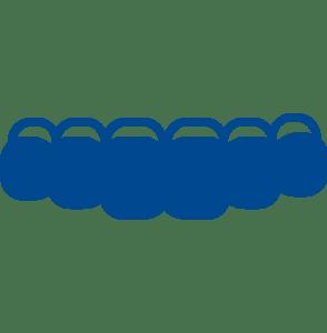 invisalign logo image